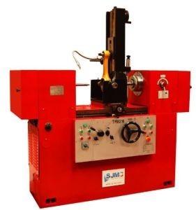 Con-Rod-Boring-and-Grinding-Machine