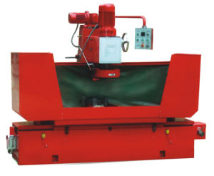 Cylinder-Block-Grinding-Milling-Machine